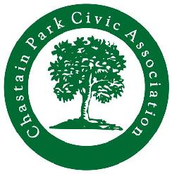 Chastain Park Civic Association