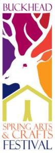 buckhead_logo