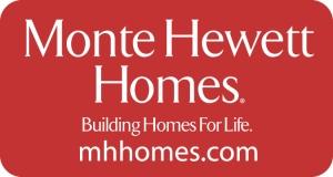 Monte Hewett Logo