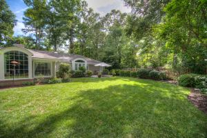 110 Laurel Forest Circle
