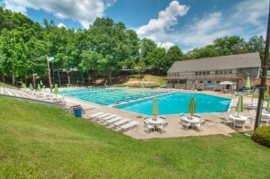 Chastain Park Swimming Pool-2