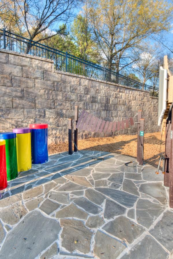 Chastain Park Playground (7 of 12)