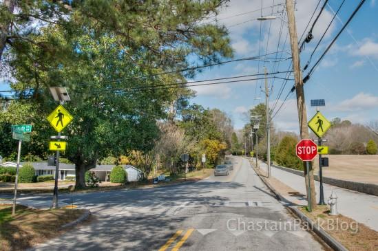 pf-hillside-stop-sign-2
